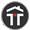 T&T logo-small