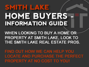 Buying Smith Lake Property