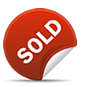 Smith Lake Real Estate Sales