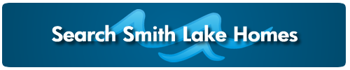 Search Smith Lake Alabama Real Estate