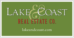 Smith Lake Alabama Real Estate | Lewis Smith Lake Homes For Sale | Contact Trent Taylor your Smith Lake RE/MAX Connection