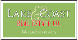 Smith Lake Alabama Real Estate | Lewis Smith Lake Homes For Sale | Contact Trent Taylor your Smith Lake Real Estate Connection